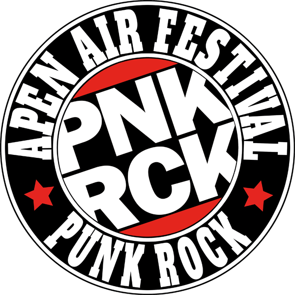 APEN AIR Festival